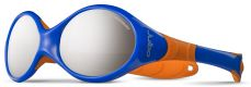 Julbo Little Heroes - J332 2312C 42-14
