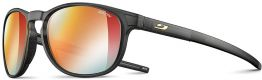 Julbo Trail Running - J516 3314 55-18