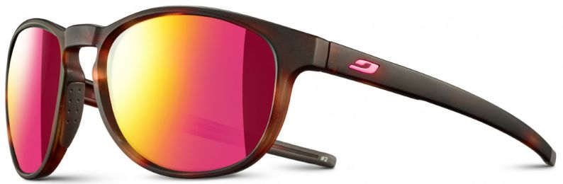 Julbo Trail Running Elevate J516 1151 55-18