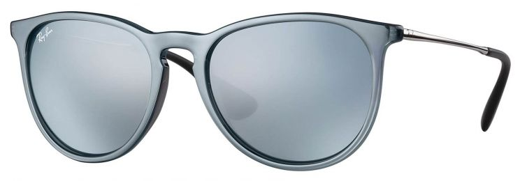 Ray-Ban Erika Color Mix RB4171 6319/30 54-18