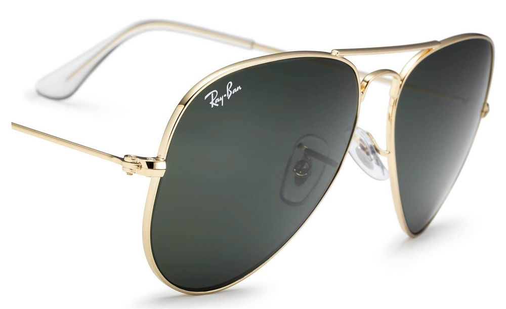 0426f28af50a0f ... Solaires Ray-Ban Aviator Classic Large RB3025 001 62-14. Meilleur prix  ...