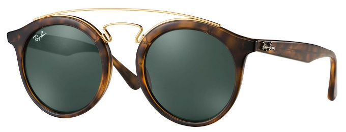 Ray-Ban Autres modèles Gatsby I Large RB4256 710/71 49-20