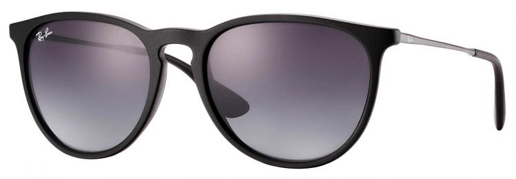 Ray-Ban Erika Classic RB4171 622/8G 54-18
